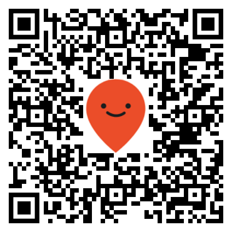 qrcode-img